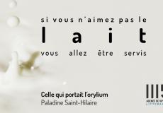 illustration-livre-celle-qui-portait-lorylium-0-07605600-1547141370