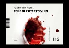 illustration-livre-celle-qui-portait-lorylium-0-87349500-1547141361
