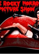 Le Rocky Horror Picture Show, du bide au culte