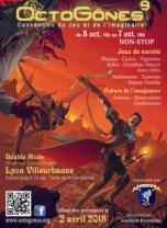Steampunk et horreur victorienne, « la belle époque » de l'imaginaire