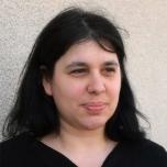 Andréa Deslacs