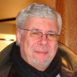 Lauric Guillaud