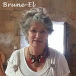 Brune-El