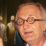 Claude-Henri Fournerie