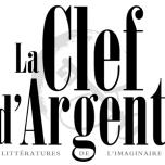 La Clef d'Argent