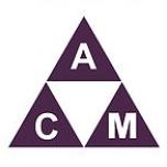 ACM Publishing