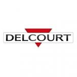 Delcourt