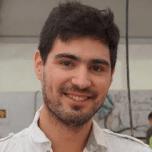 Mathieu Rivero