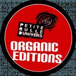 Organic Editions