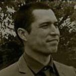 Ludovic Chesnot
