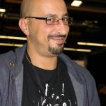 Hassan Saber