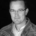 David Moitet
