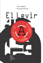 El Levir