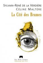 La Cité des Brumes