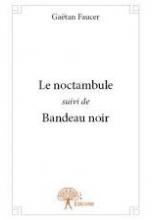 Le Noctambule