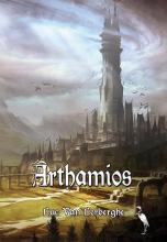 Arthamios