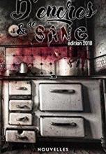 D'encres et de sang, édition 2018