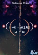 A-BIS 3/5: Scienta potentia est