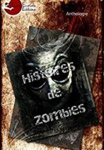 Histoire de Zombies
