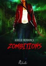 Zombitions - Zombiguïté