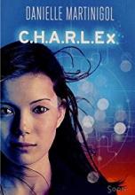 Charlex