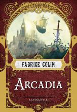 Arcadia L'intégrale