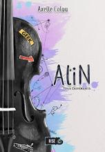 AliN: Tous différents