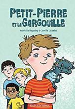 Petit-Pierre et la Gargouille